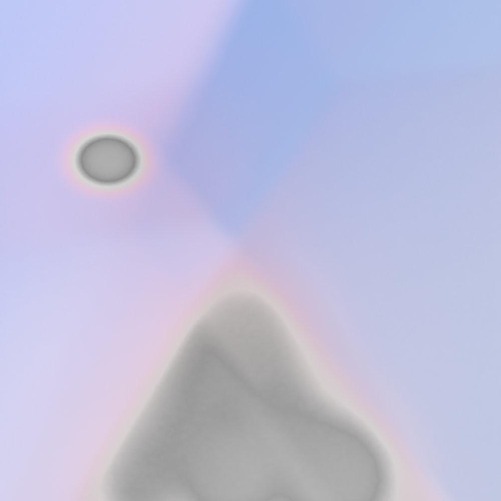 _DSC7716.jpg