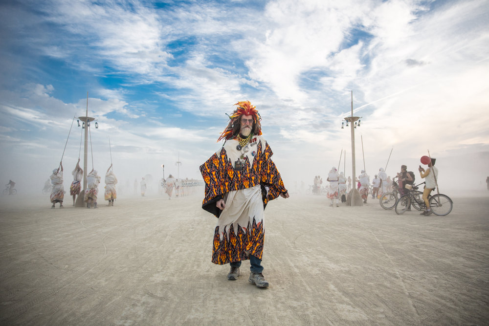 Burning_Man_201620160902_B5D6858.jpg