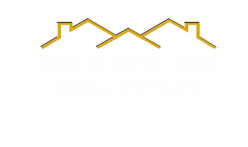 Brookshire Real Estate