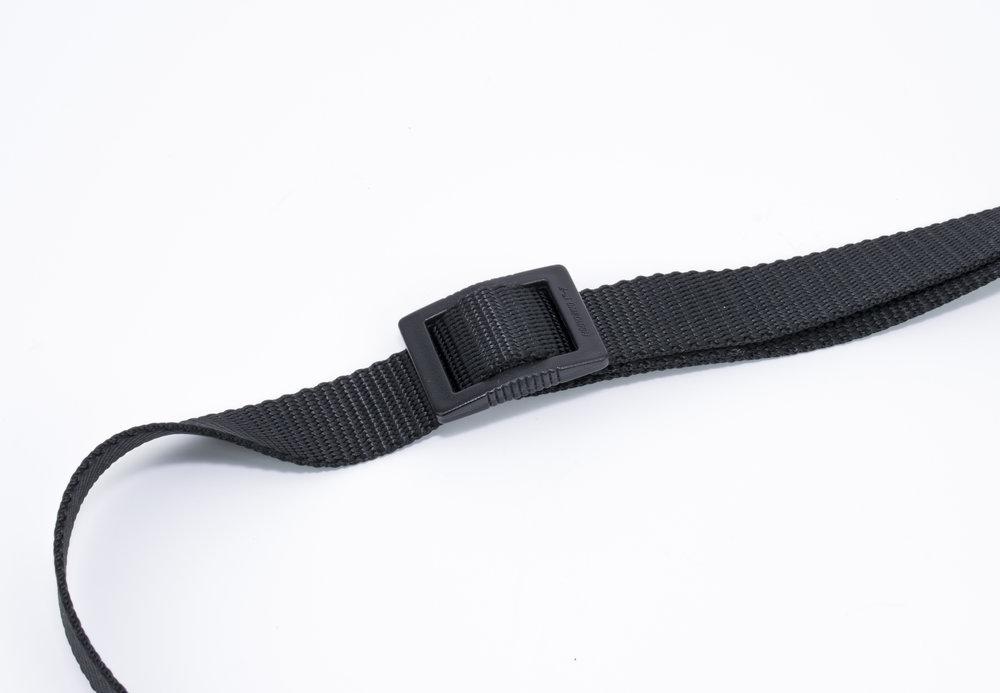 sling1 (1 of 1).jpg