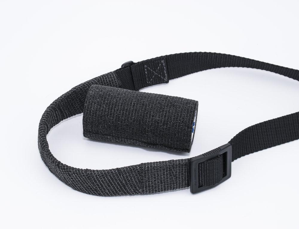 sling2 (1 of 1).jpg