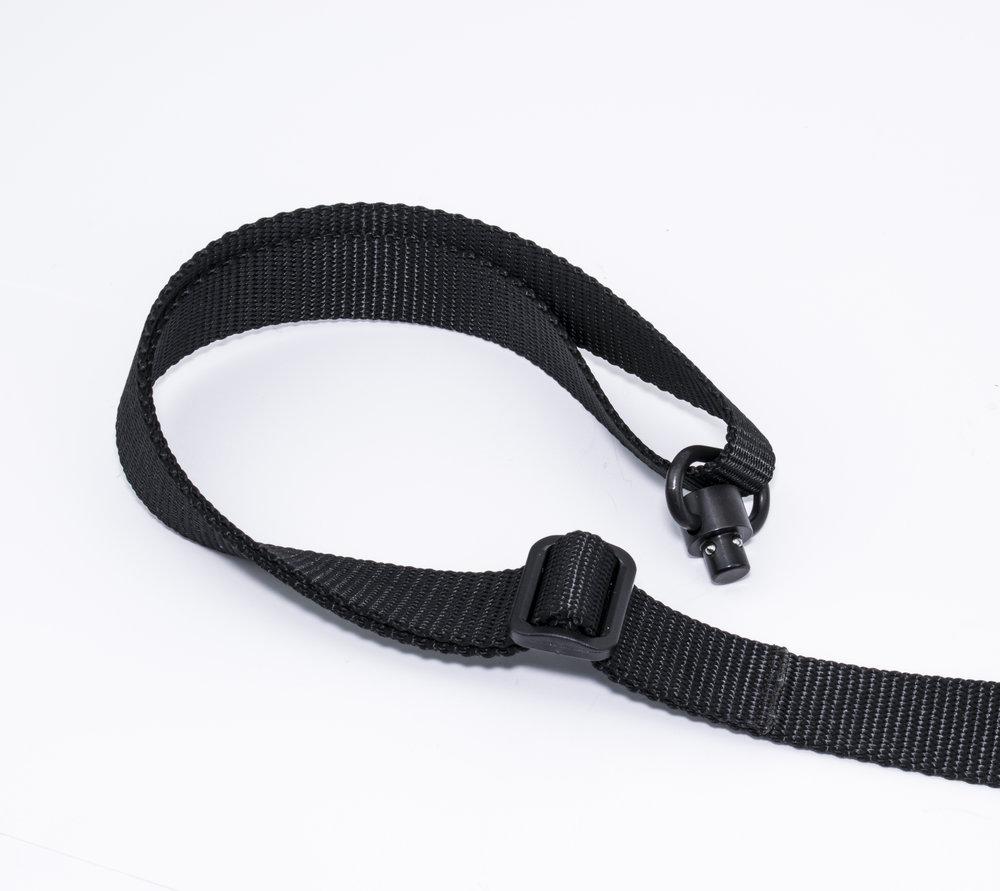 sling4 (1 of 1).jpg