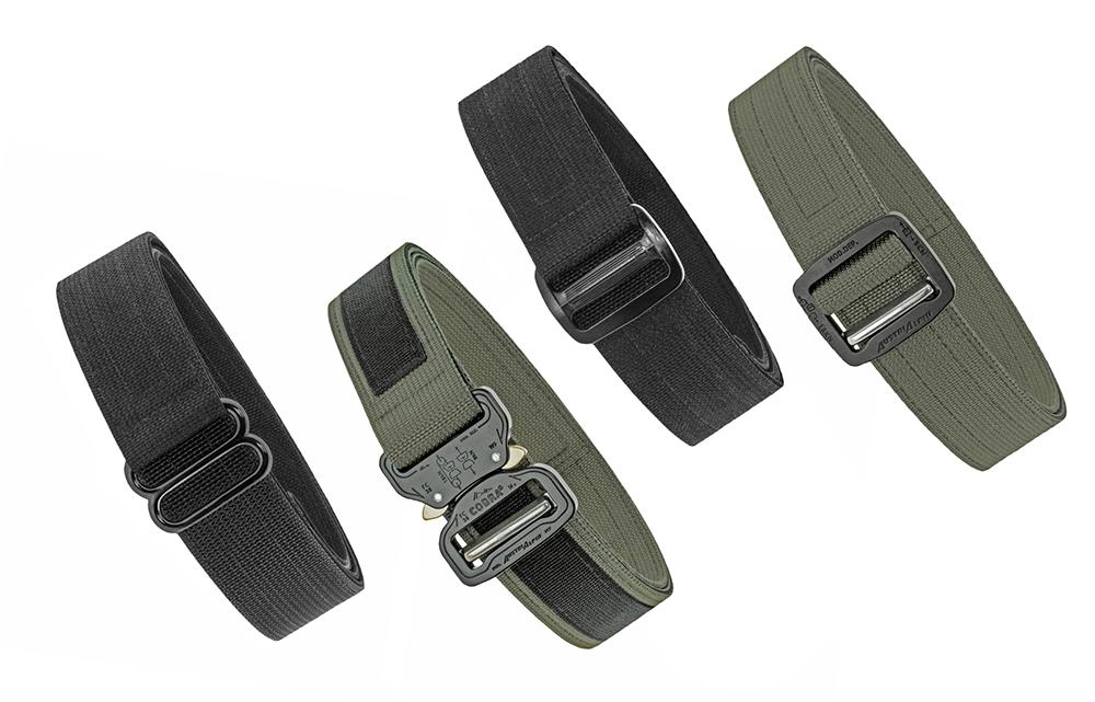 new blog belt.jpg