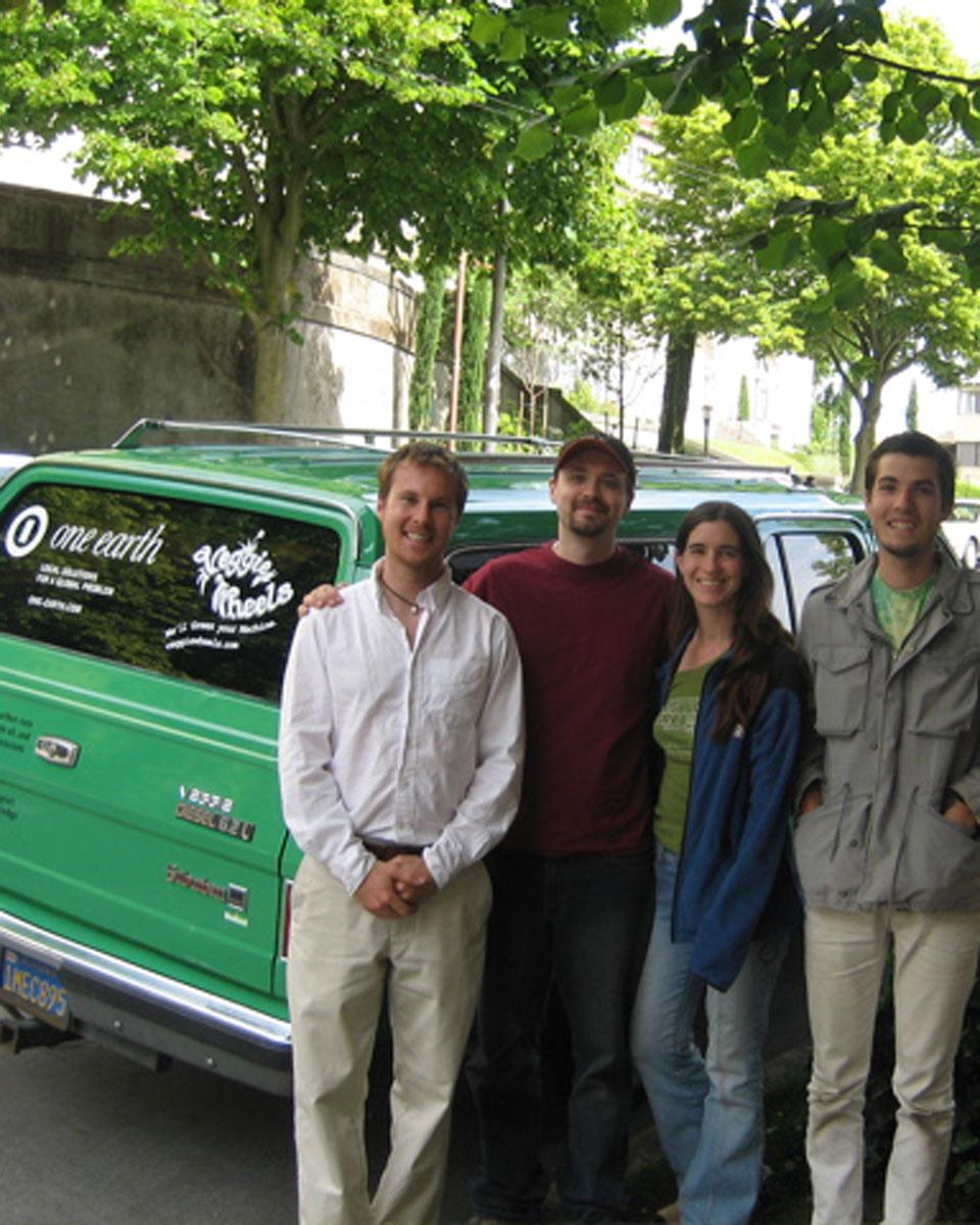 Road_Trip_Biodiesel.jpg