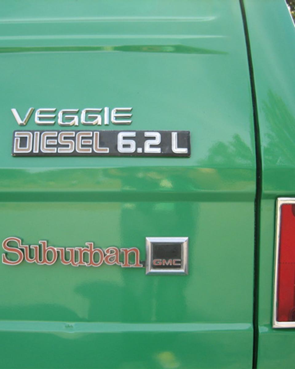 Road_Trip_Veggie_Diesel.jpg