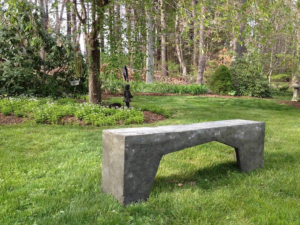 004-bench-003-web.jpg