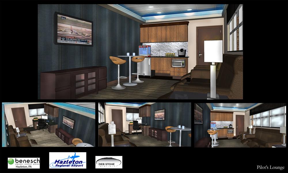pilots_lounge_concept_rendering.jpg