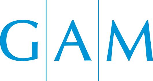 GAM-Logo.png