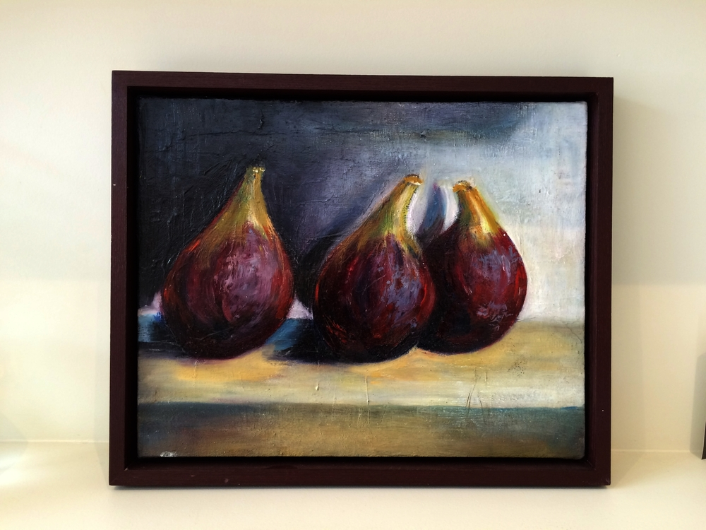 Figs (Sold)
