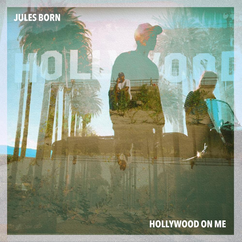 hollywood-2.jpg