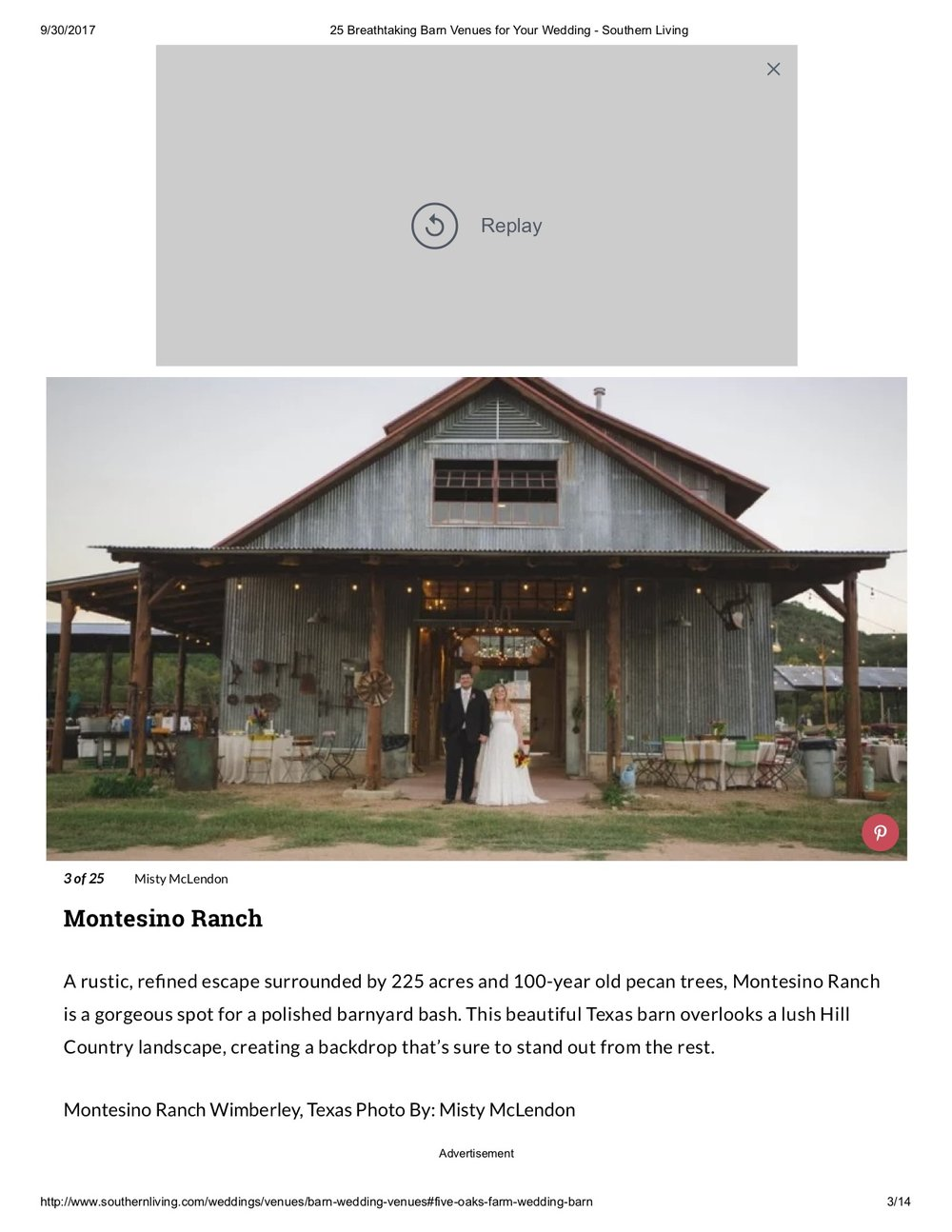 3.25 Breathtaking Barn Venues for Your Wedding - Southern Living copy.jpg