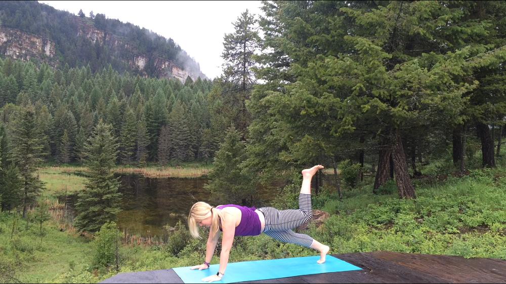 www.michelleklingleryoga.com/yogainthepark
