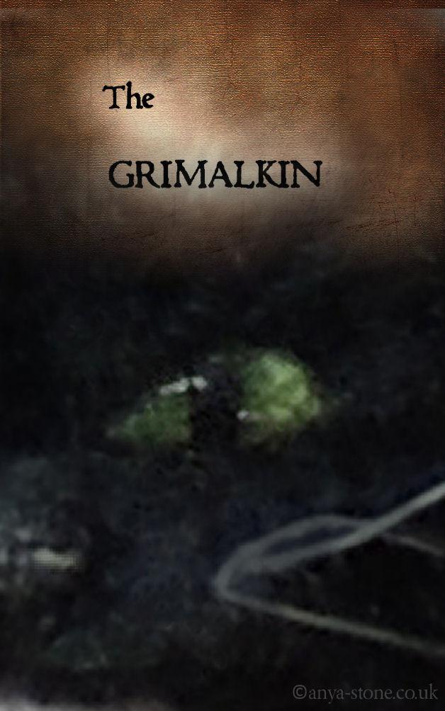 TheGrimalkin.jpg