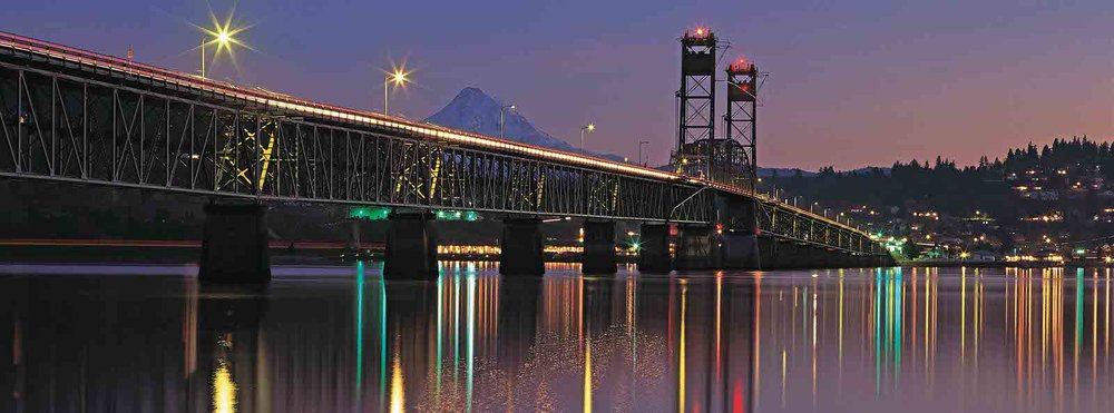 Hood River bridge reflections SECTION-small.jpg