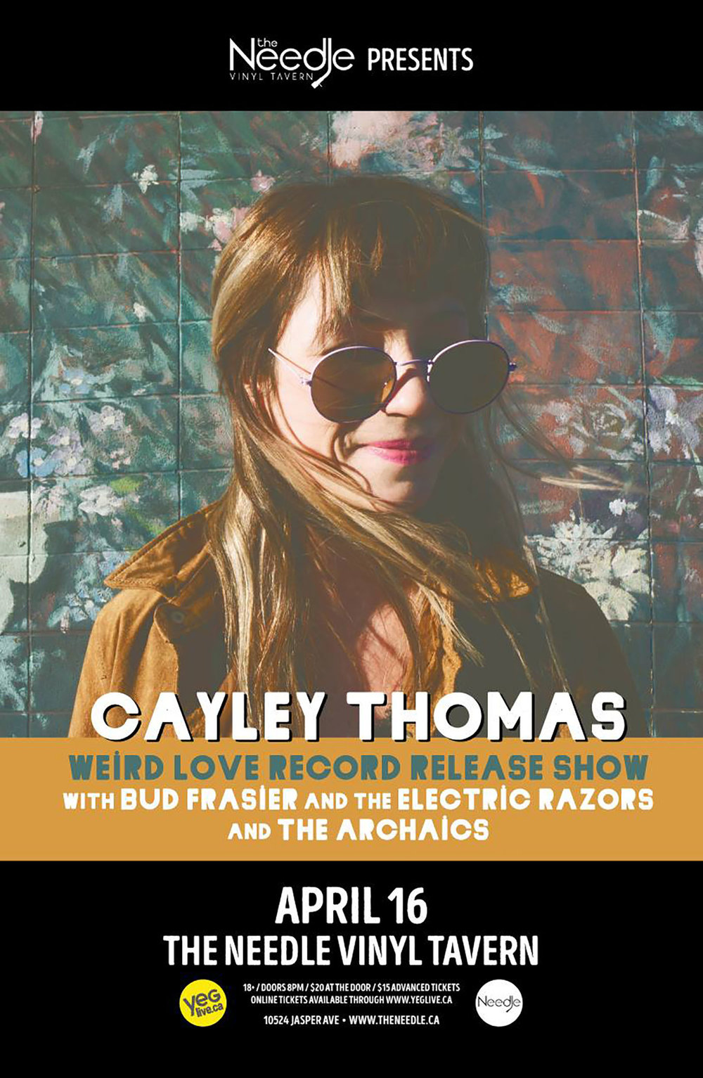 Cayley-Thomas-Edmonton-Needle-Vinyl-Tavern.jpg