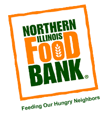 northern-illinois-food-bank.png