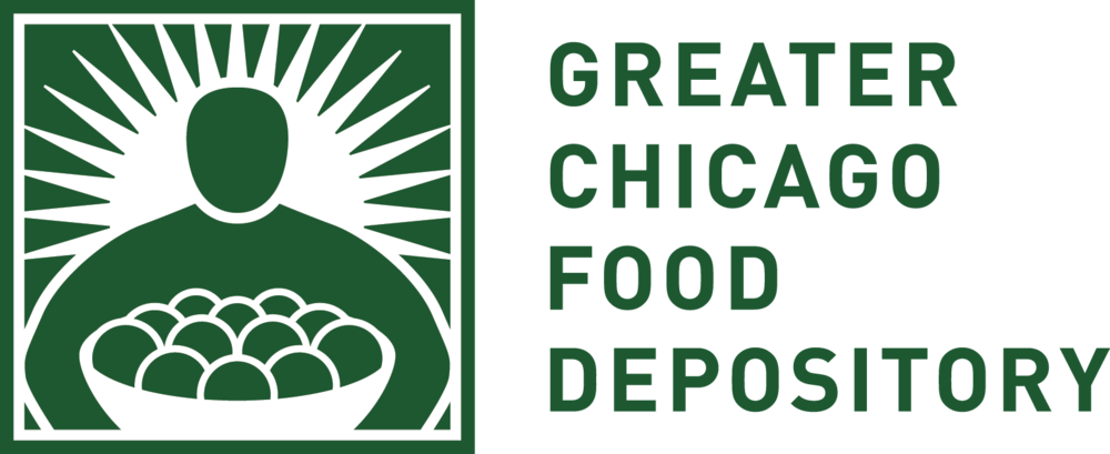 GCFD_Logo_Alternate_RGB.png
