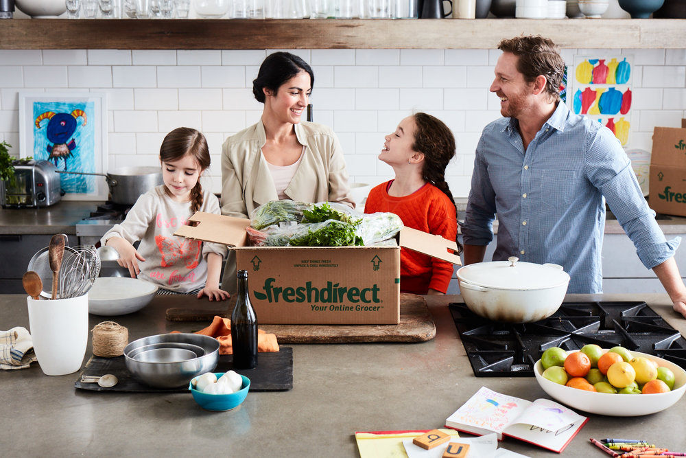 freshdirect-08.jpg