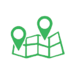 locations-icon (1).png