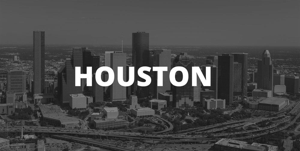 GG_Houston.jpg