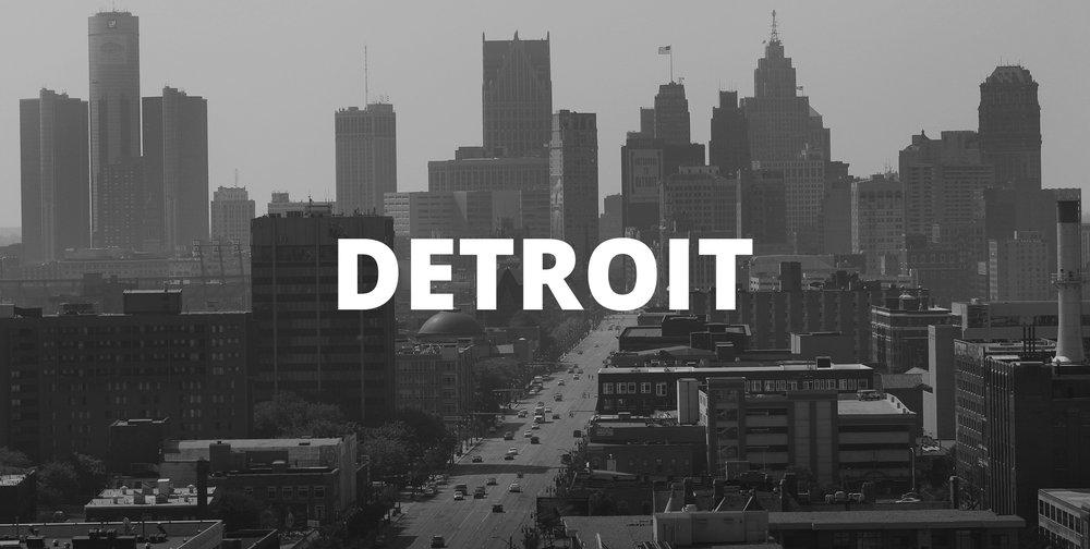 GG_Detroit.jpg