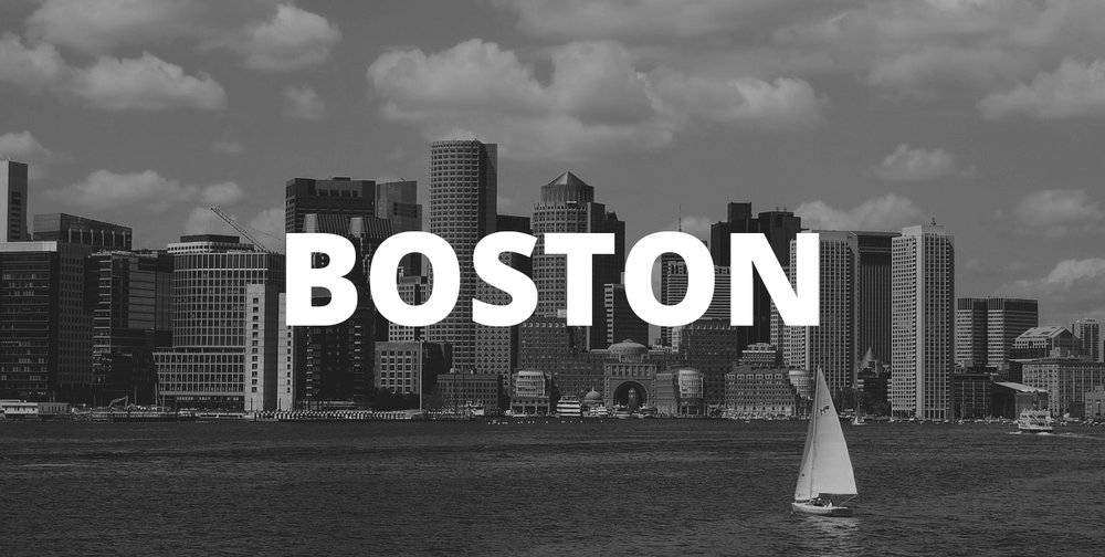 GG_Boston.jpg
