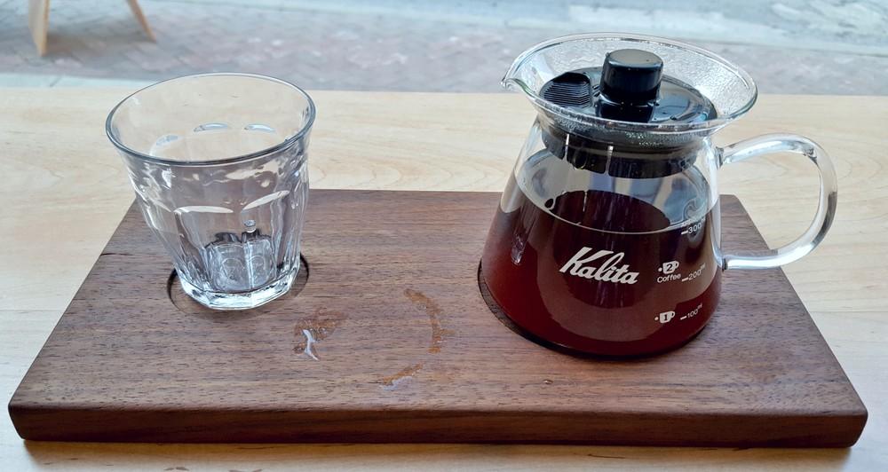 Passenger Coffee Roaster