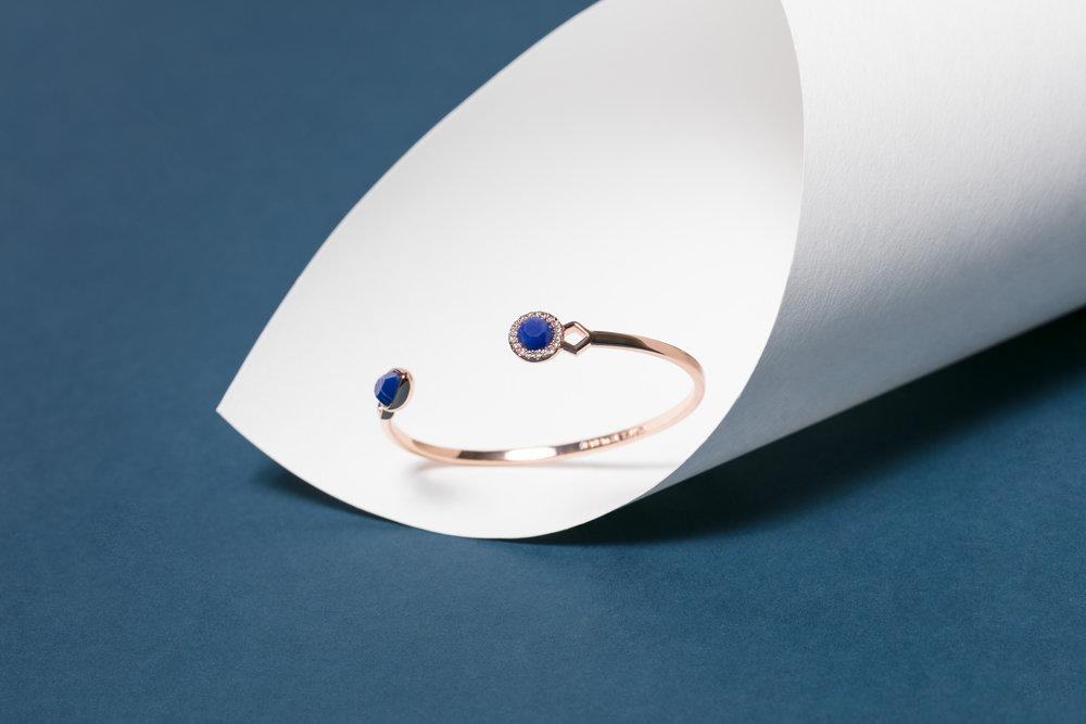 170420_Fashion_Jewelry_30352_F_v1.jpg