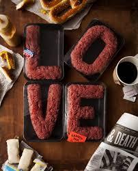 Font by: Helvetica Hamburger