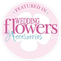 wedding-flowers-and-accessories.png