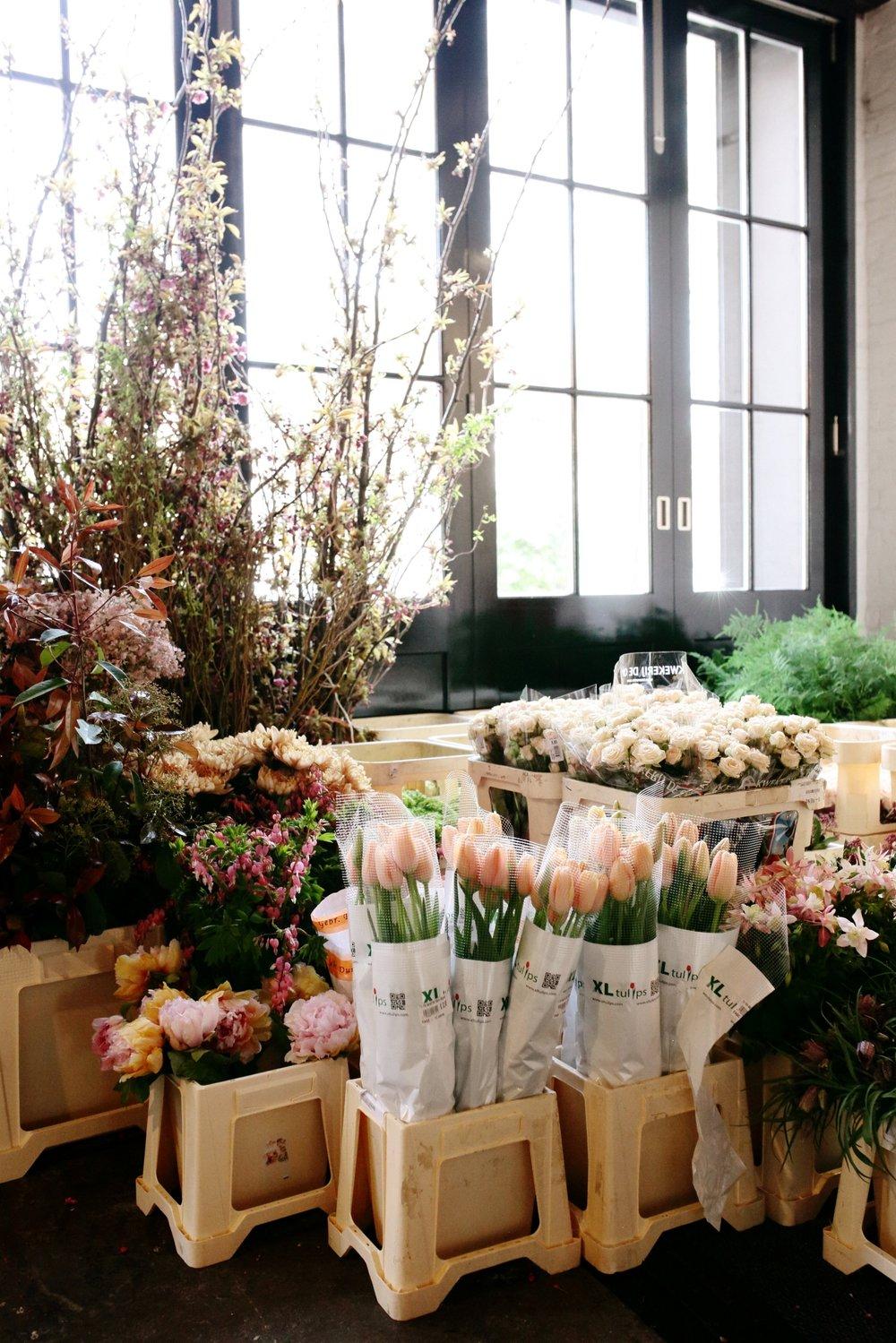 MIRIAM_FAITH_OUR_FLOWERS.JPG