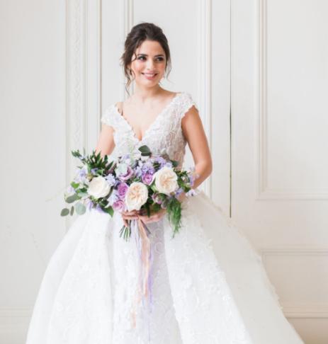 MIRIAM_FAITH_WEDDING_FLOWERS.png