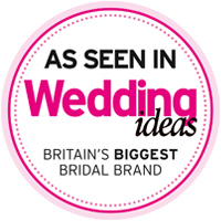 badge-wedding-ideas-magazine.png