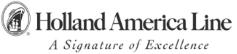 Holland America Line - BW.jpg