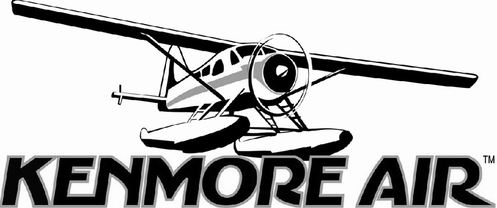 KenmoreAir - BW.jpg