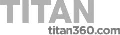 Titan - BW.jpg