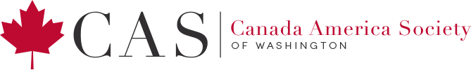 Canada-America Society of Washington