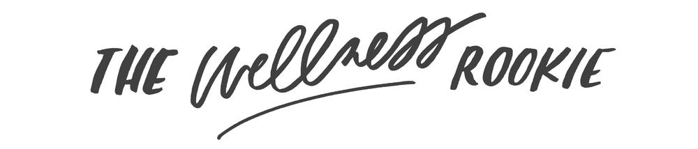 Logo2_finalpng.png