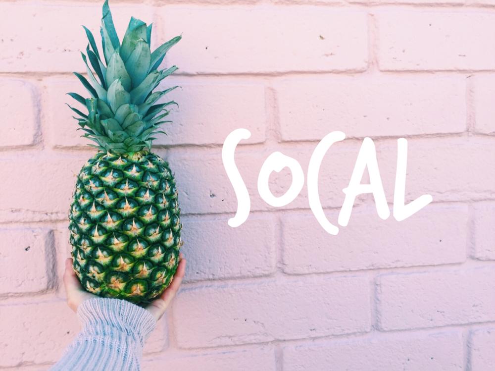 SoCal-health