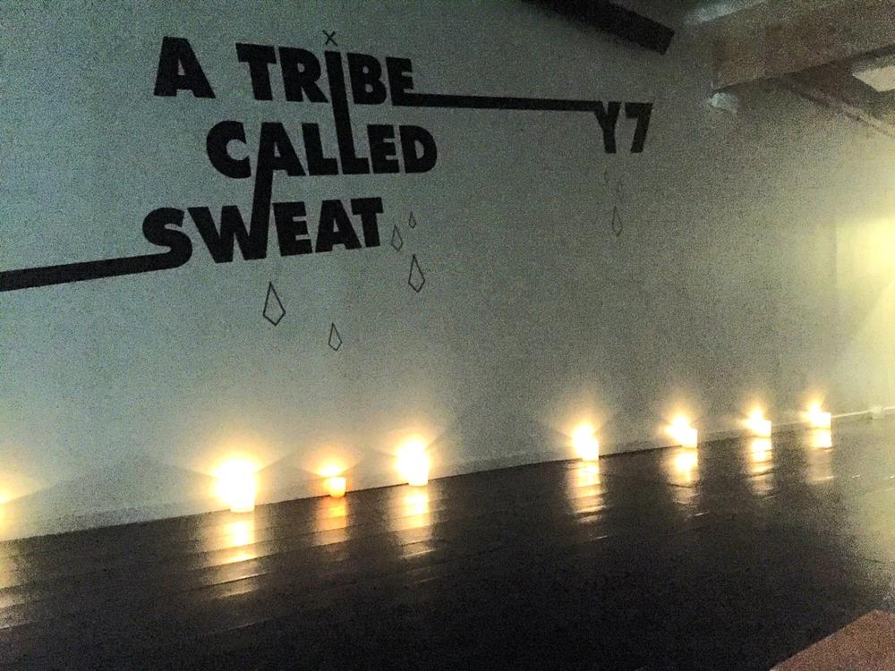 y7-yoga-west-hollywood