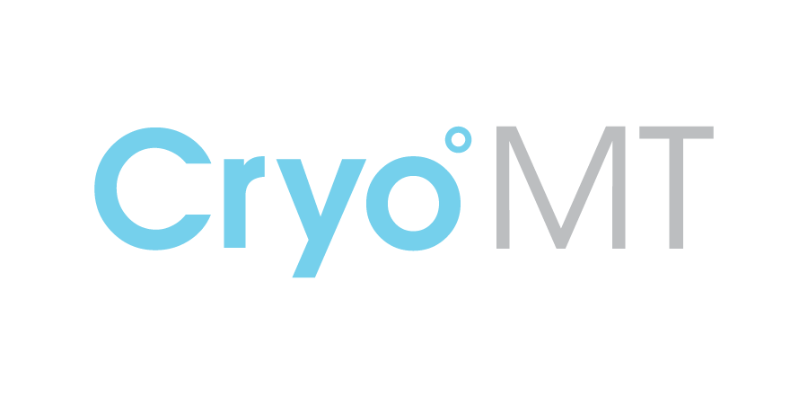 CryoMT Logo Rectangles3.png