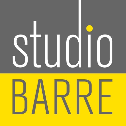 studio barre.jpg