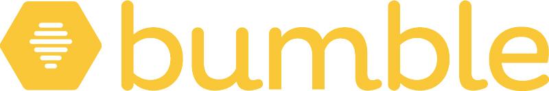 bumble_horizontal_logo_yellow copy.jpg