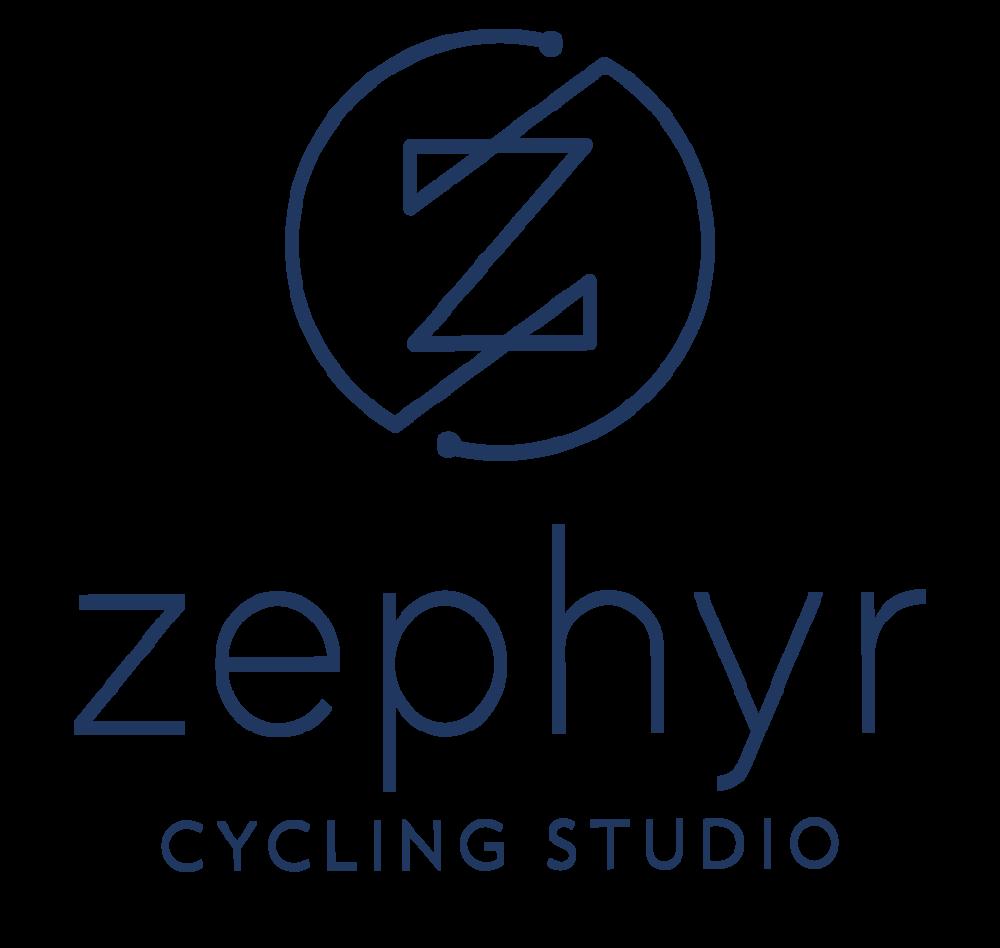 zephyr-logo-darkblue.png