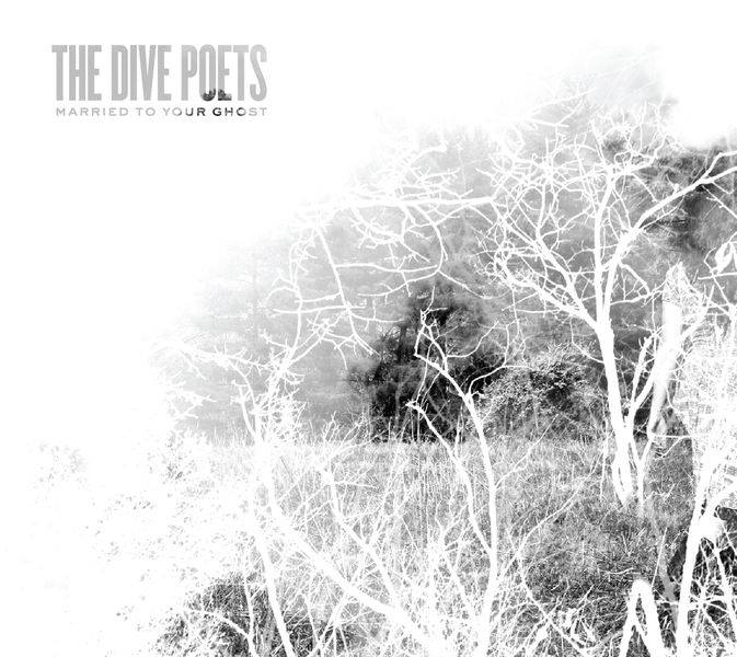 The Dive Poets