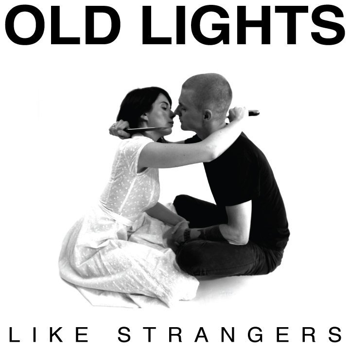 Old Lights