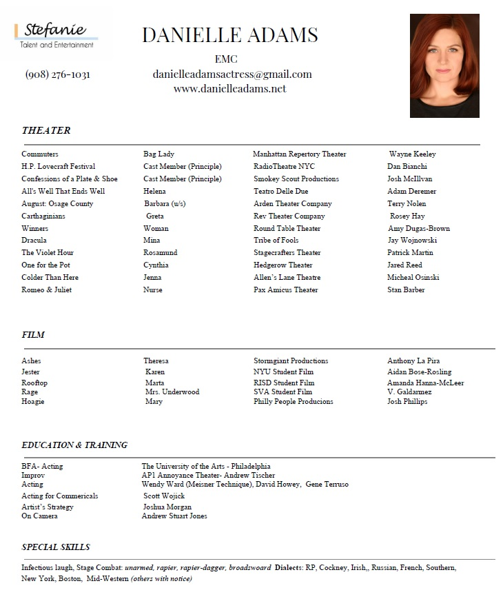 Danielle_Adams_Resume_May.jpg