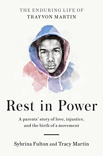 5 years ago today Trayvon was murdered and our systems today still flaunt the havoc they created