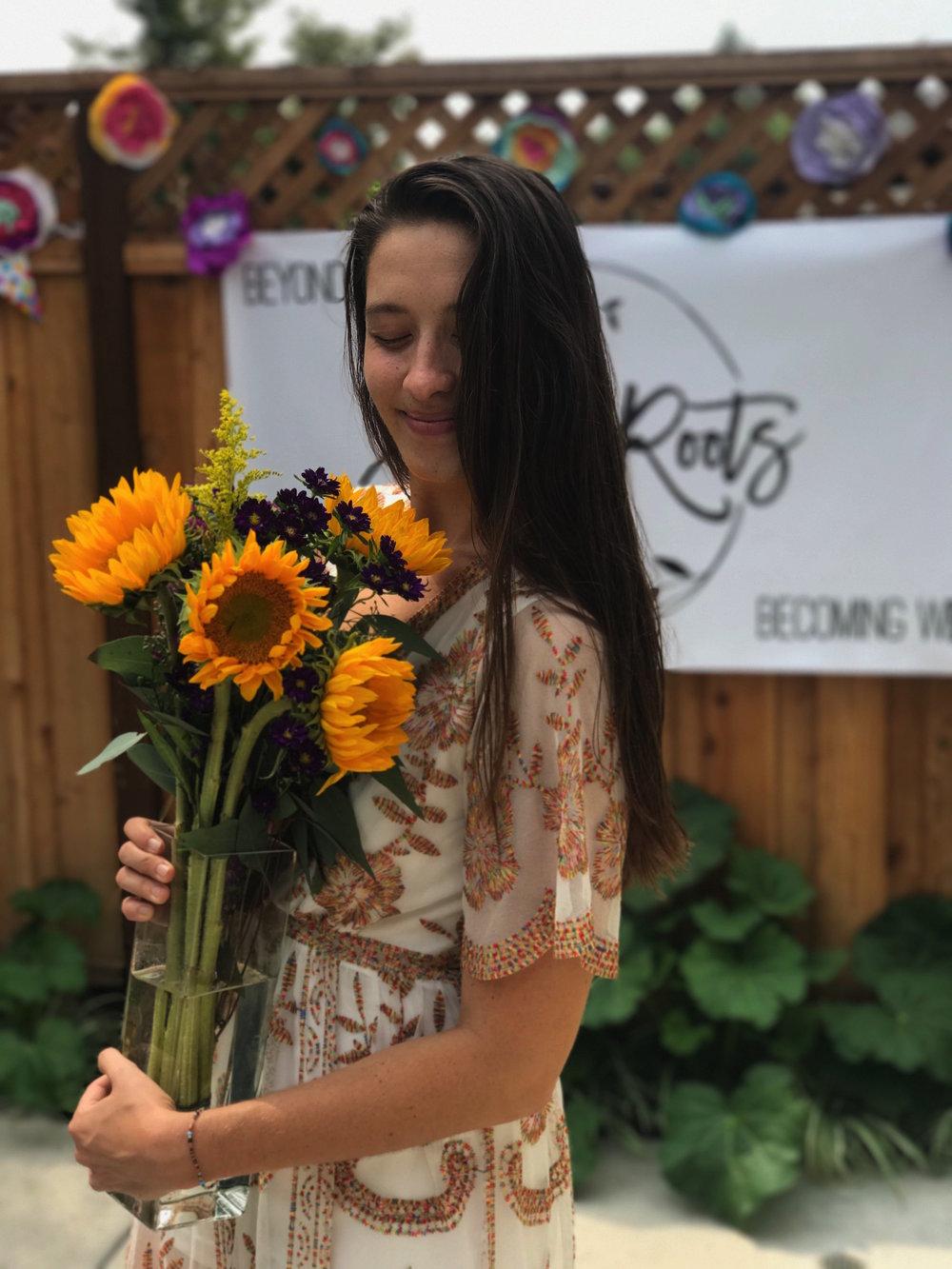 flowergirl.jpeg