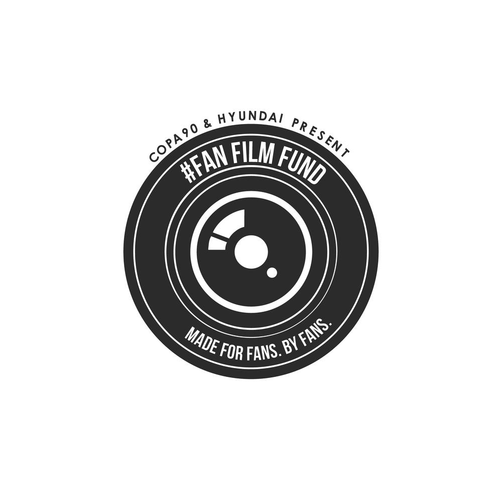 PoW_FFF_MSTR_logo-02.jpg
